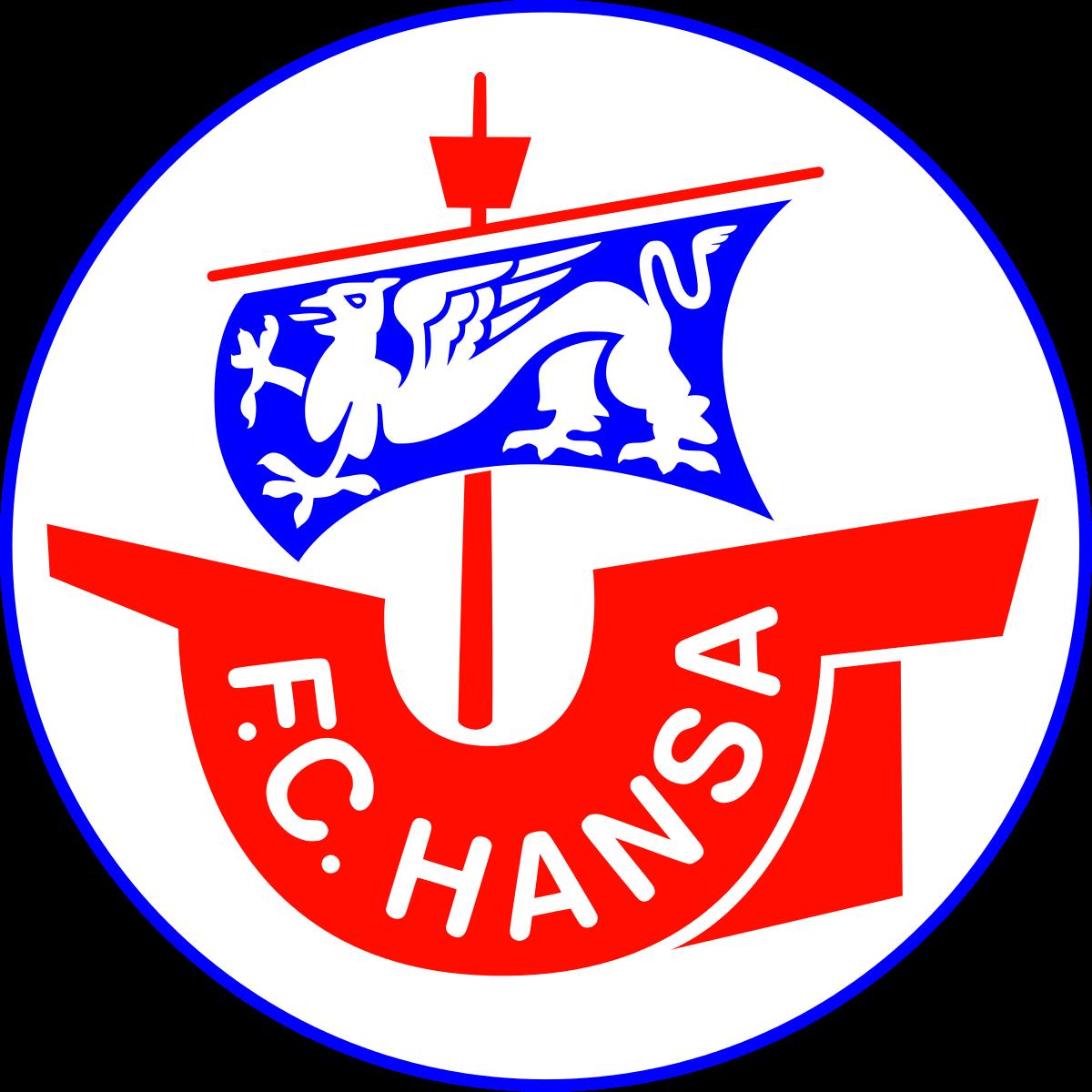Hansa Rostock www.nhandinhbongdaso.net