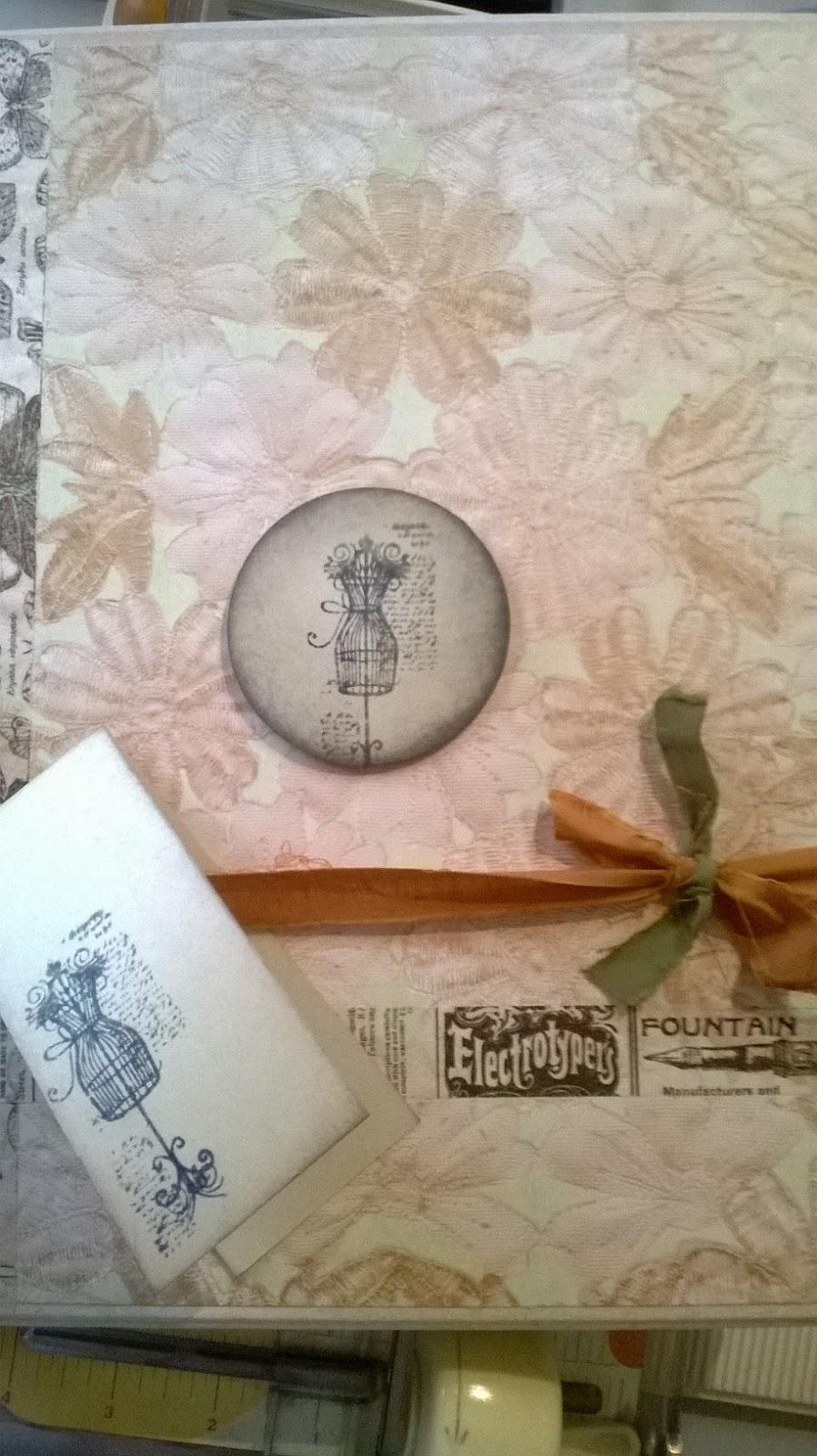 Restauracion Muebles : Marta correa diseño arte restauración tarjetas