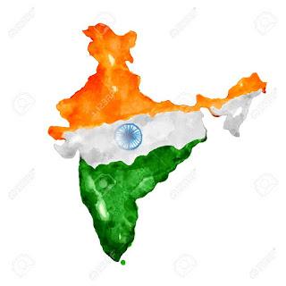 क्या भारत एक शांतिप्रिय देश है ?