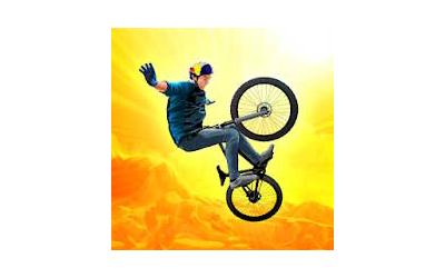 Bike Unchained 2 Apk + mod