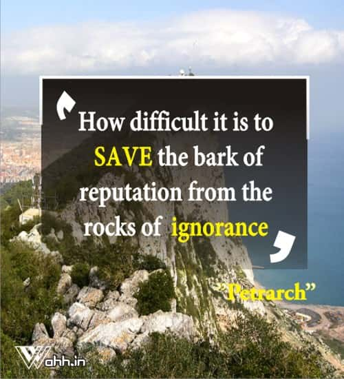How-difficult-it-is-to-save-the-ignorance-quotes