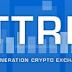 Біржа Bittrex призупинила реєстрацію нових акаунтів