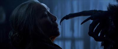 Cena do filme Krampus - O Terror do Natal (Divulgação: Studio Universal)