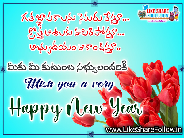 Happy-new-year-telugu-greetings-wishes-images-2021
