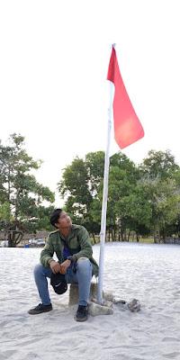 Dimas Prakoso-wisataibul.com