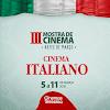 III Mostra de Cinema Artes de Março acontece de 5 a 11 de março