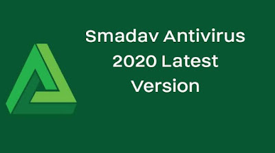 How To Activate SMADAV 2020 Pro With Free Registeration Key