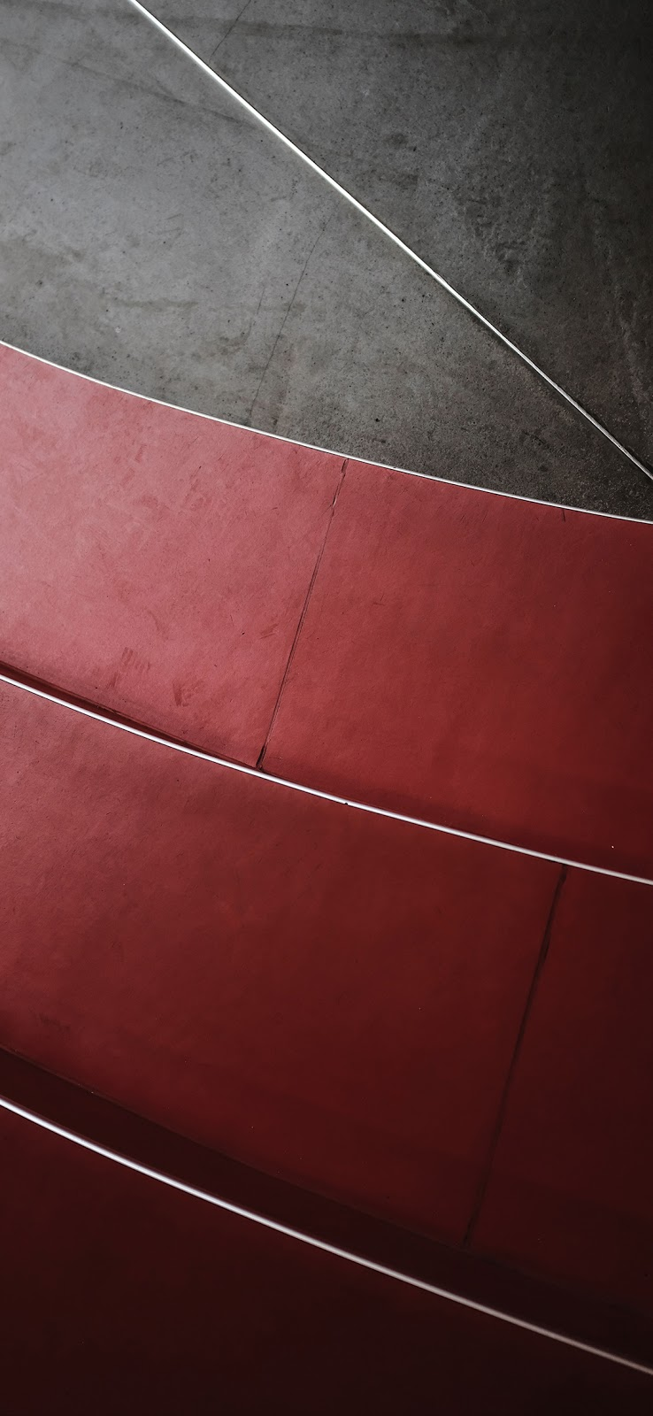 cool abstract concrete surfaces wallpaper
