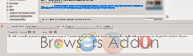 s3_google_translator_selected_text