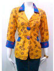 5000+ Model Baju Wanita Untuk Kerja Terbaru dan Terpopuler