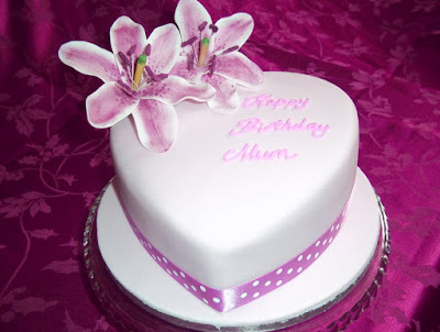 Birthday Cake Pics Images photo Download, Birthday Cake Pics Pictures Wallpaper for Whatsapp,Birthday Cake Pics Wallpaper Pic Download
