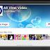 Facebook Popup Like Box Widget For Blogger/website