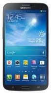 harga baru Samsung Galaxy Mega 6.3 I9200, harga bekas Samsung Galaxy Mega 6.3 I9200