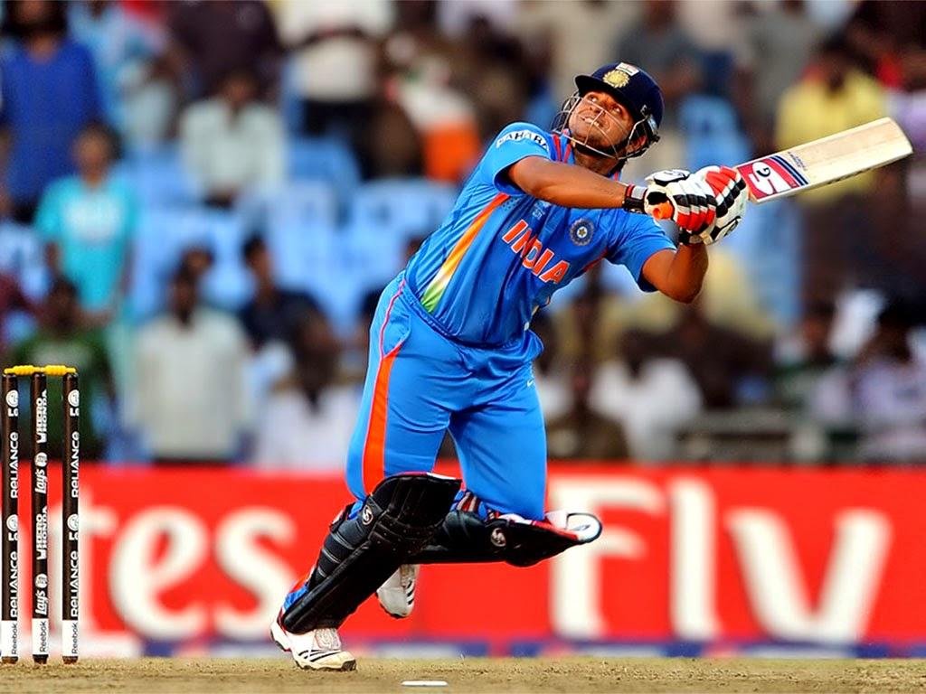 Hd wallpaper cricket - Suresh Kumar Raina Wallpaper Sanu Suresh Raina Suresh Raina Fantastic Knocks
