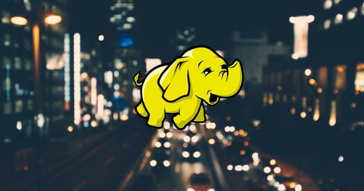 Top 5 Free Big Data Courses to Learn Hadoop, Spark Online
