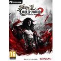 Castlevania Lords of Shadow 2 terbaru yang ditermitkan oleh konamin ini sangat keren abis, bagaimana tidak game ini hampir sama seperti game-game legend seperti god of war dan juga devil may cry