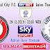 Prediksi Bristol City vs Luton Town — 29 Desember 2019