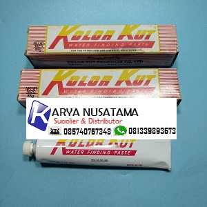Jual Pasta Air Water Finding Paste -Kolor Kut di Batam