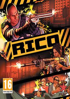 RICO Torrent (PC)