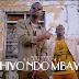 New Video : Ben Pol X Tamimu – Hiyo Ndio Mbaya (SINGELI) | Download Mp4