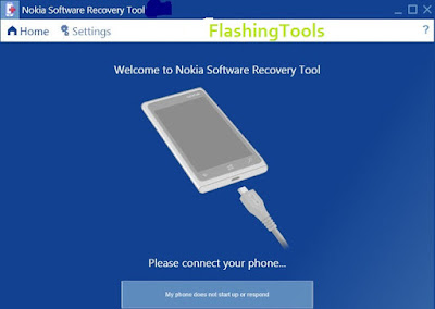 Nokia-Software-Recovery-Tool-Latest-2019