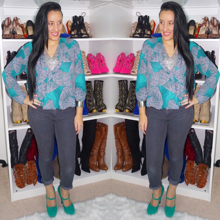 OOTD-Wearing-My-New-Arrivals-From-LE-TOTE-Vivi-Brizuela-PinkOrchidMakeup
