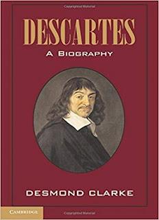 Descartes A Biography
