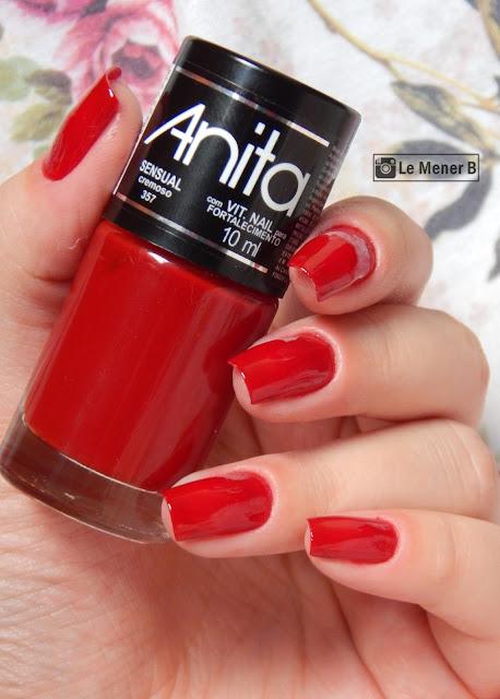 unhas-com-esmalte-vermelho