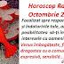 Horoscop Rac Octombrie 2020