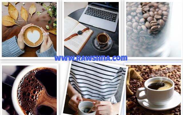 تعرف على فوائد القهوة على صحة الانسان