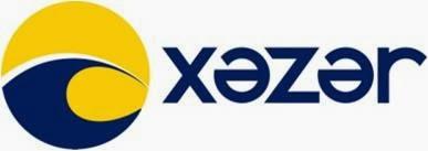 XAZER TV AZERBAYCAN