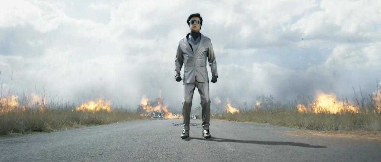 Robot 2.0 Full Movie Download Hd 480p || Movies Counter 4