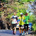 Mengenal Rudy, Dosen yang Menggerakkan Olahraga Lari