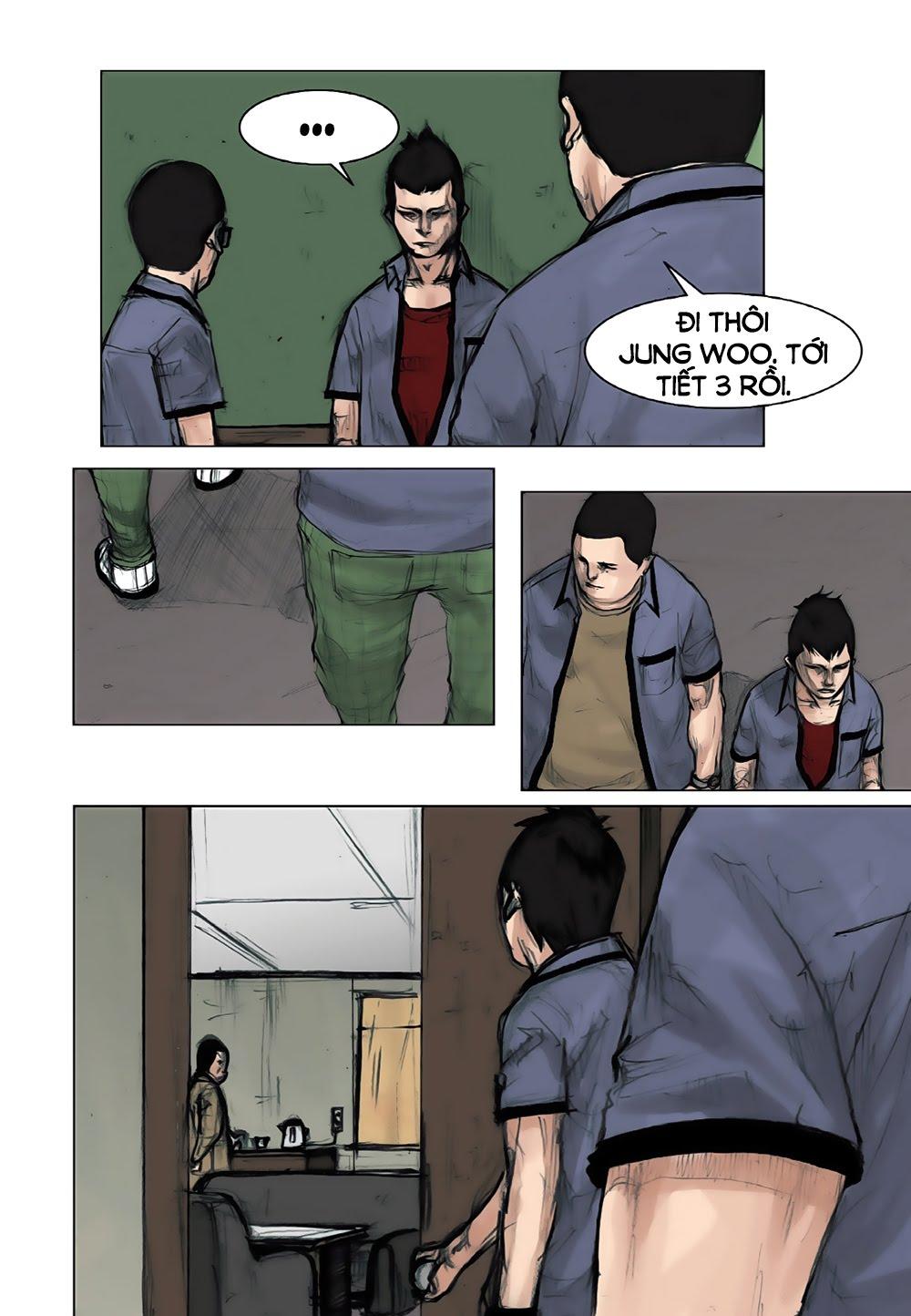 Tong phần 1-10 trang 36