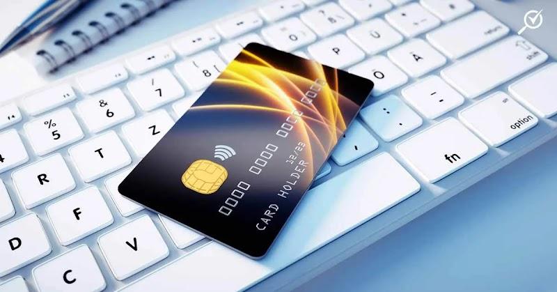 Kenapa Kad Debit Lebih Berbahaya Daripada Kad Kredit?