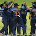 IND vs SL: First T20 of India-Sri Lanka today, Team India will go with this Playing 11!