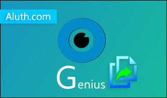 http://www.aluth.com/2016/04/genius-clipboard-manager.html