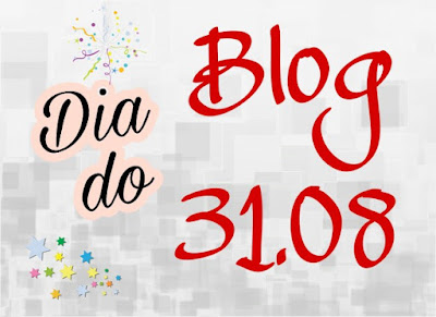 blog-inspirando-garotas-dia-do-blog