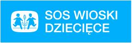 https://wioskisos.org/