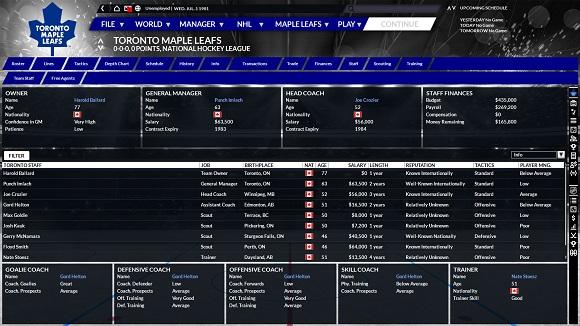 franchise-hockey-manager-6-pc-screenshot-2