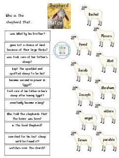 https://www.biblefunforkids.com/2021/05/shepherd-match-it.html