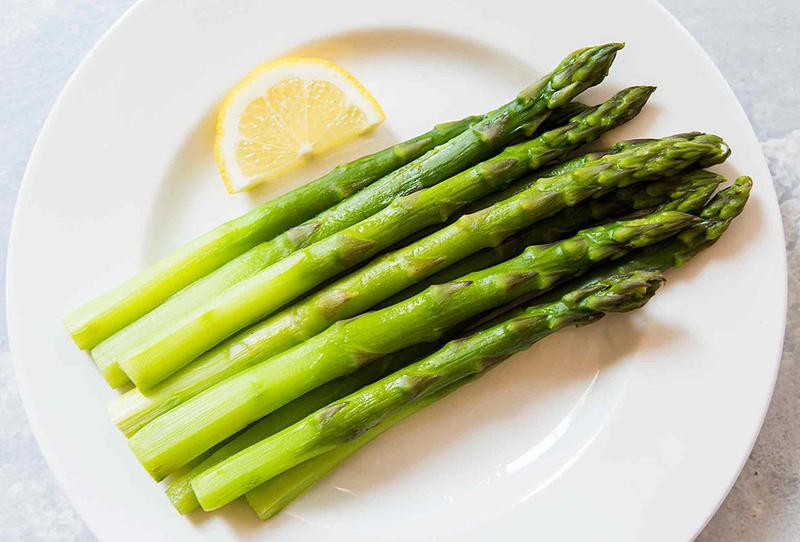 ماهي نبتة الهليون ومافوائدها وهل تساعد في  إنقاض الوزن