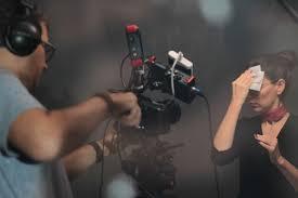 Film Tasarımı ve Yönetimi nedir