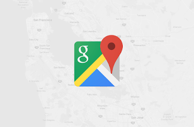 google maps app, Open Google Maps, Google Maps on Android, technology news, all news, how to, turn off many Google Maps, Open Google, google open, Google Maps notifications Open,