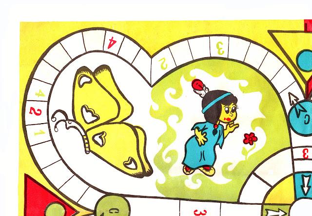 Советские игры. Настольная игра 90е Догони индейцы. Настольные игры 1990.