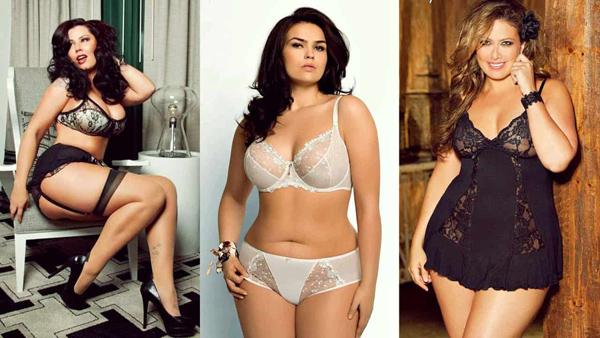 http://www.soloparagorditas.com/2019/07/10-lenceria-sexy-para-gorditas.html