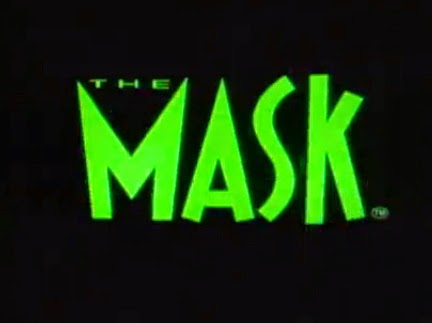 http://saturdaymorningsforever.blogspot.com/2014/11/the-mask-animated-series.html
