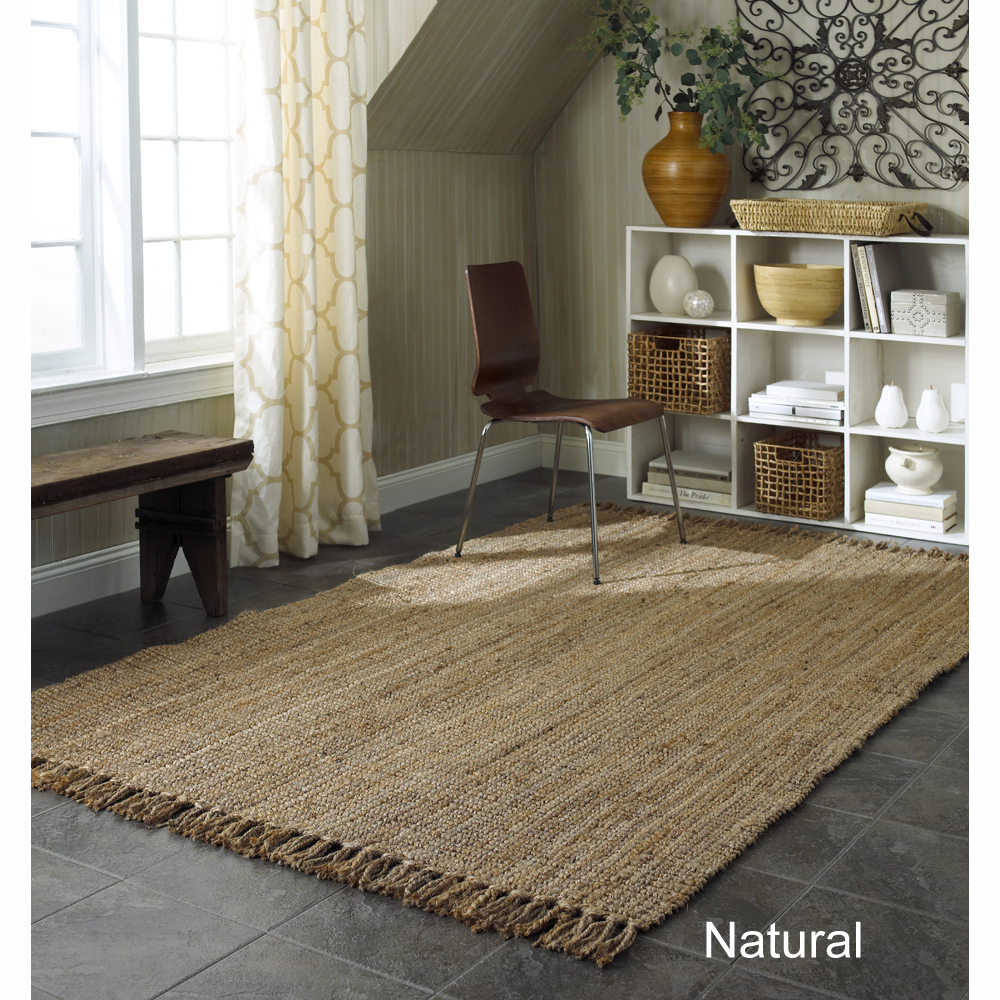 Dining Room Rug Options Desert Domicile