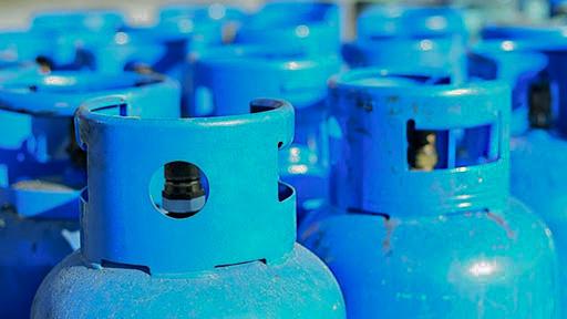 Las ventajas de usar gas LP