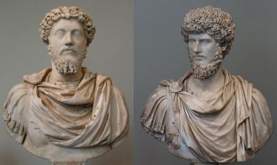 Image result for Marcus Aurelius blogspot.com